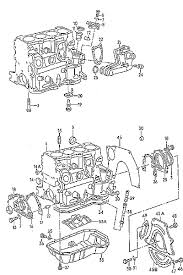 i4 engine diagram i4 automotive wiring diagrams