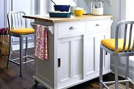 small portable kitchen island. Portable Kitchen Island Bar Small Movable Mobile With Breakfast