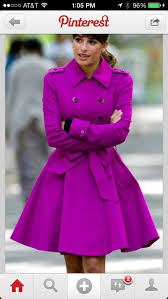 coat trench coat trench coat purple coat trench coat purple trench coat