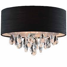 black chandelier lighting. Picture Of 14\ Black Chandelier Lighting