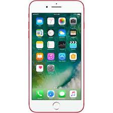 apple iphone 7 plus colors. apple iphone 7 plus 128gb red iphone colors