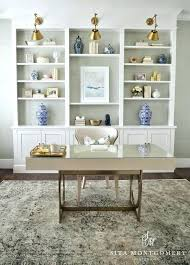 ikea office shelving. Ikea Office Shelving Best Bookshelves Ideas On Man Decor And Men Units