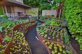 Plan A Garden Online Backyard Vegetable Garden Design Layout Design Vegetable Garden