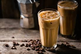The satisfying brew has become popular on every continent and is considered traditional in many parts of the world. Different Ways To Make Coffee At Home Healthxtreme