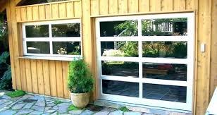 best garage door lubricant garage door lubricant sliding glass door lubricant best door locks lubricant door