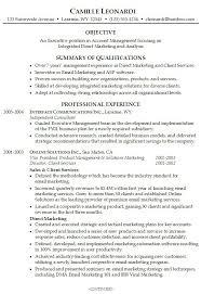 Sample Of A Resume Summary Ideas Of Graduate Student Resume Summary