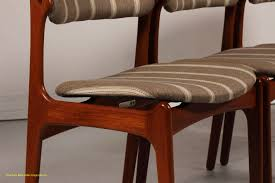 top result mid century modern kitchen table fresh mid century od 49 teak dining chairs by