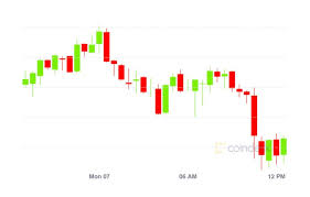 Sign up and create bitcoin address. Market Wrap Bitcoin Briefly Slips Below 19 000 Eth Locked In Defi Crosses Over 7m