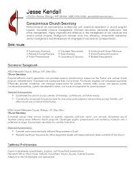 Pastoral Resume Inspiration Pastor Resume Cover Letter Ahlussunnah