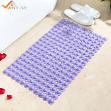 non slip bath mat bathroom non slip bath mat modern foot massage bathtub mat shower back non slip bath mat