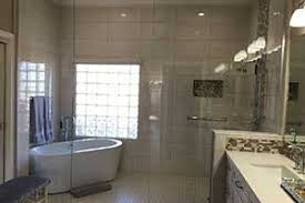 bathroom remodeling las vegas. Interested In Bathroom Remodeling For Your Las Vegas Home? Dream Construction Co. Is The Leading Home Builder And Contractor A