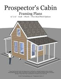 Small Picture Simple Tiny House Floor Plans 10x12 On Bedroom Size N With