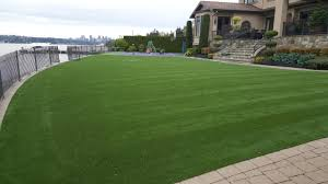 Artificial turf Residential Artificial Turf Seattle Synthetic Turfs Lawns In Mercer Island Kent Sammamish Washington Wikipedia Artificial Turf Seattle Synthetic Turfs Lawns In Mercer Island
