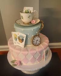Speciality Cakes Brooklyn Girl Bakery