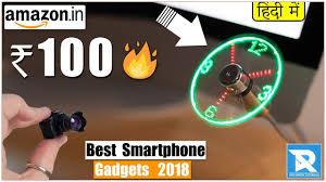 5 smartphone gadgets under 100 rus on amazon 2018 hitech budget
