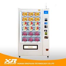 Vending Machines Wholesale Custom Organic Food Vending Machines Wholesale Vending Machine Suppliers