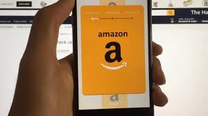amazon gift card generator apk android