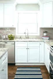 fascinating countertops dallas countertop granite countertops dallas white