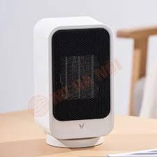 Máy Sưởi Để Bàn Mini Xiaomi Viomi VXNF02 - Mi Hà Nội