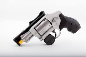 Versacarry The Minimalist Holster The Firearm Blog
