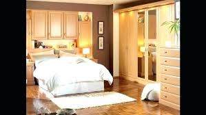 Square Bedroom Ideas Bedroom Layout Ideas For Small Square Rooms Best  Bedroom Setup Bedroom Layout Tips How To Organize Bedroom Layout Ideas For  Square ...