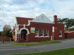 bellevue hill post office. Maylands Post Office. - Old Office Mingor.net Bellevue Hill N