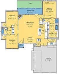 19 1700 sq ft house plans ideas house