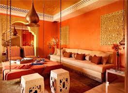 Image Curtains Moroccan Furniture Revamp Your Abode With Decor Moroccan Tile Tables Los Angeles Moroccan Style Furniture Los Moroccan Furniture Uaecrusher Moroccan Furniture Furniture Blue Table Moroccan Furniture Melbourne