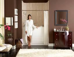 walk in tub for elderly walk in bathtub handicap accessible bathtubs and showers walk tubs