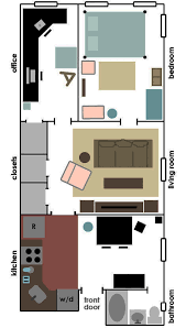 furniture layout plans. Apartment Furniture Layout Planner Plans