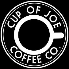 Cup of joe (plural cups of joe). Blood Orange Danish Cup Of Joe Coffee Co