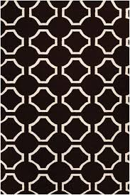 black and white rug patterns. Image Of: Cheap Black And White Rugs Rug Patterns