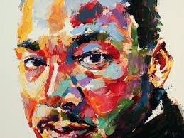 winners of dr martin luther king jr essay contest announced union nj the winners of the 2017 dr martin luther king jr essay contest injustice anywhere is a threat to justice everywhere sponsored by the