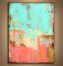 easy diy art on canvas abstract canvas wall art abstract canvas wall art wall art ideas