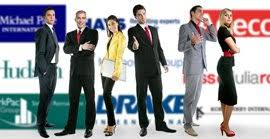 WooResumes      The Best Resume Writing Service      in Brisbane QLD Resume Writing Services Australia