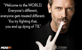 House Quotes Gorgeous Badass Quotes By Dr House