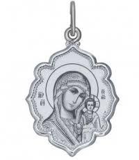 Нательные <b>иконки</b> православные образки купить в интернет ...