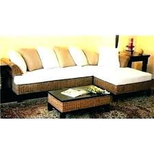 indoor wicker chairs chair with ottomans indoor wicker chairs furniture set indoors chair cushions rattan replacement