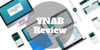 Quick Budget Tool Ynab Review 2019 Yes You Need A Budget Investormint