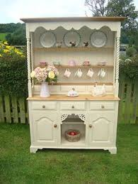 shabby chic cheap furniture. Stunning Shabby Chic,country,farm House Dresser Hand Painted In Annie Sloan Chic Cheap Furniture