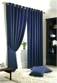 Blue And Brown Bedroom Curtains Bedroom Curtains Blue Full Size Of Curtains  Blue And Brown Curtains