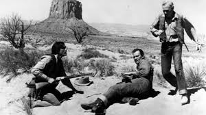 100 Best Westerns Ever Made Cowboys and Indians Magazine