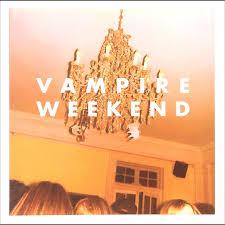 new vampire weekend rock pop vinyl