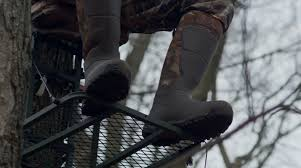 Lacrosse Footwear Size Chart The 10 Best Rubber Hunting Boots Review With Buying Guide 2019