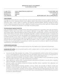Medical Assistant Resume Template Best Resumes For Office Assistants Assistant Resume Templates Duties