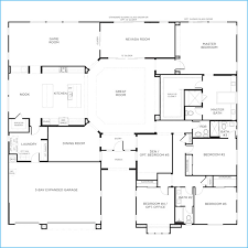 ikea house floor plans luxury living room layout planner amg