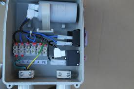 well pump control box wiring diagram wiring diagram and residential water well wiring diagram diagrams and schematics