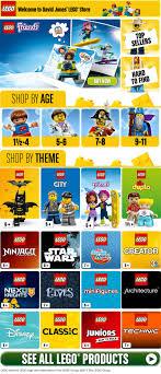 Lego Accessories For Bedroom Lego Childrens Toys Buy Online David Jones