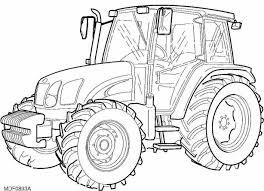 New holland t5030 t5040 t5050 t5060 tractors factory service