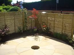 Small Picture Oakley Landscapes Gardening and landscaping company based in